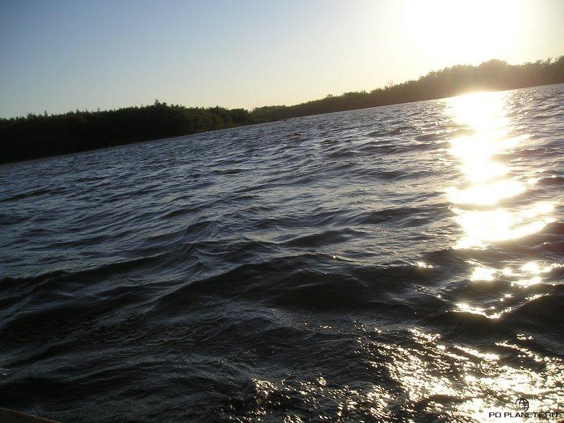 По рекам Дальнего Востока. Сплав по реке Хор.